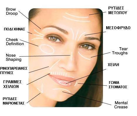 best plastic surgeon in limassol