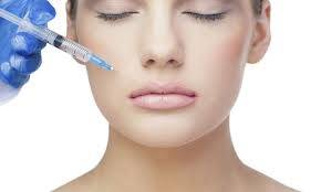 Plastic surgeon Cyprus - Plastic surgeon Limassol - Plastic surgery Limassol - Plastic surgery Nicosia